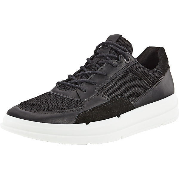 Ecco Soft X M Sneakers Low