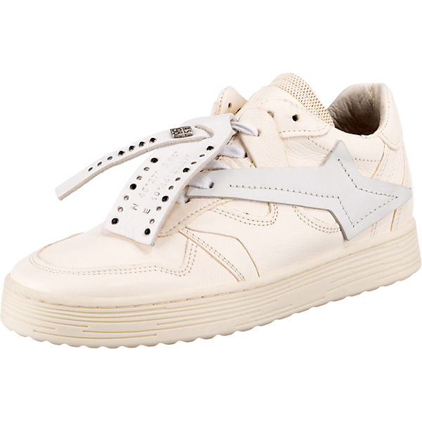Aszeppa Sneakers Low
