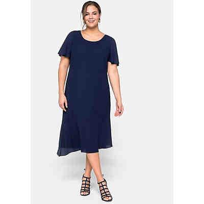 Festliche Kleider Knielang Online Kaufen Mirapodo
