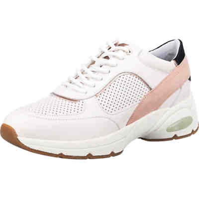 Alhour Sneakers Low