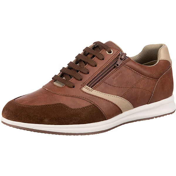 U Avery Sneakers Low