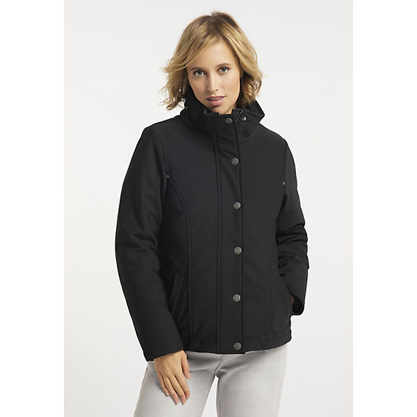 3 in 1 Winterjacke Winterjacken