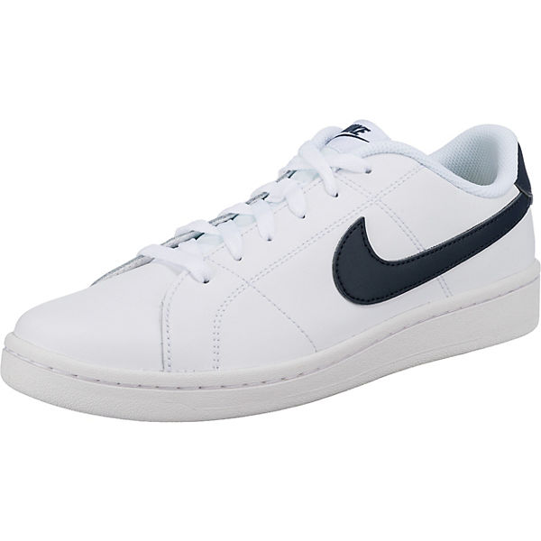 Court Royale 2 Sneakers Low