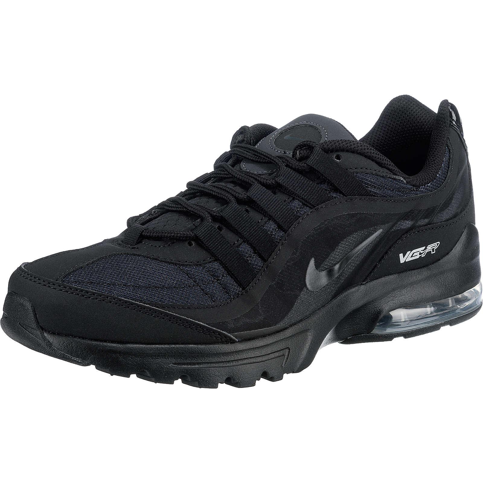 Nike Sportswear Air Max Vg-r Sneakers Low anthrazit/schwarz Herren Gr. 42