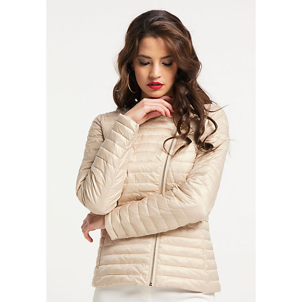 Steppjacke Outdoorjacken