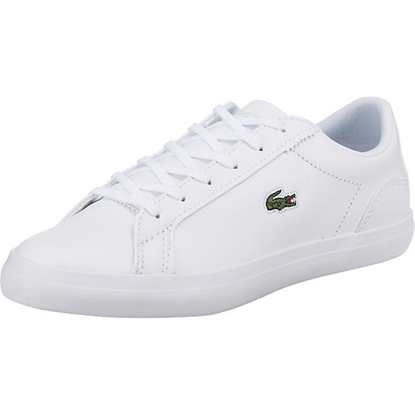 Lerond Bl 21 1 Cfa Sneakers Low