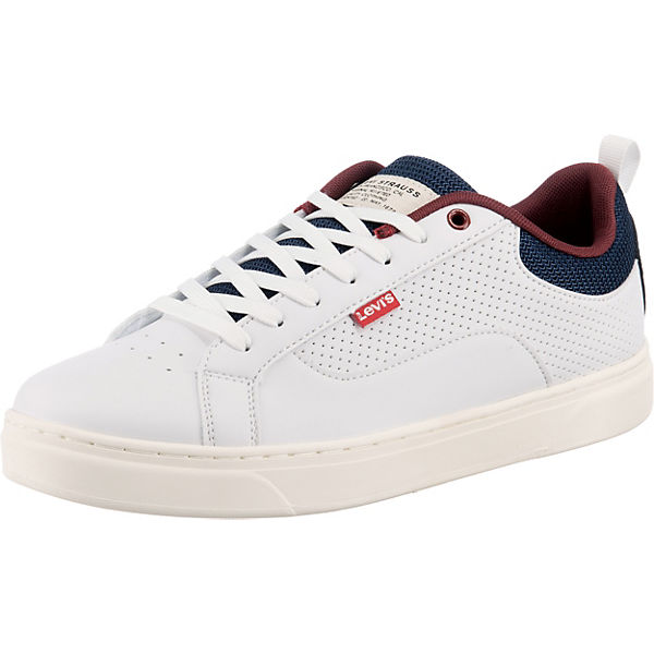 Caples 2.0 Sneakers Low