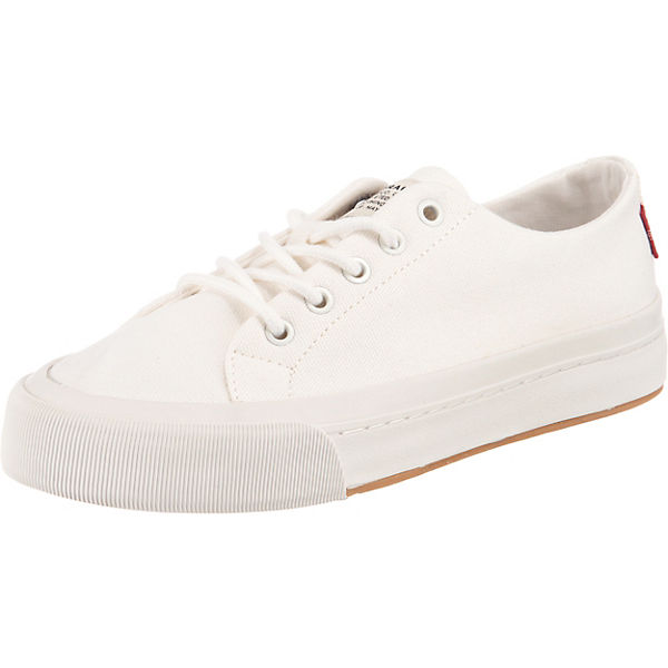 Summit Low S Sneakers Low