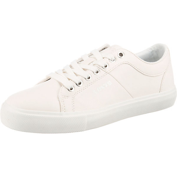 Woodward S Sneakers Low