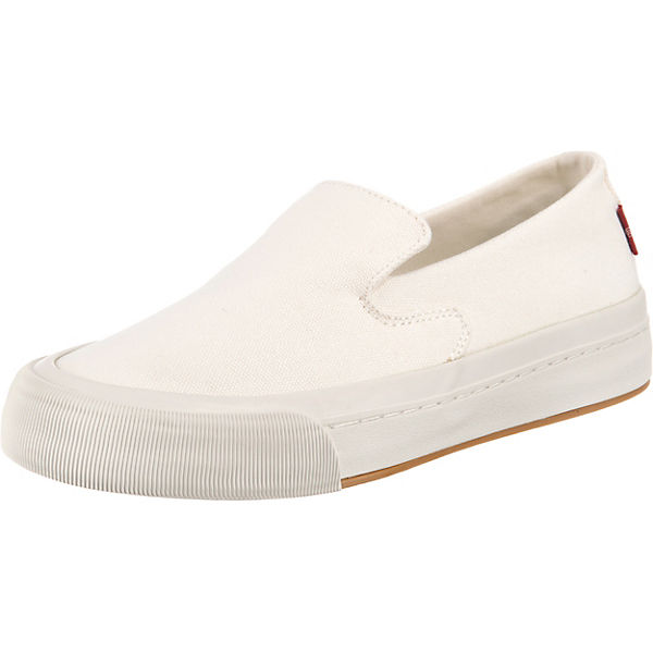 Summit Slip On S Slip-On-Sneaker