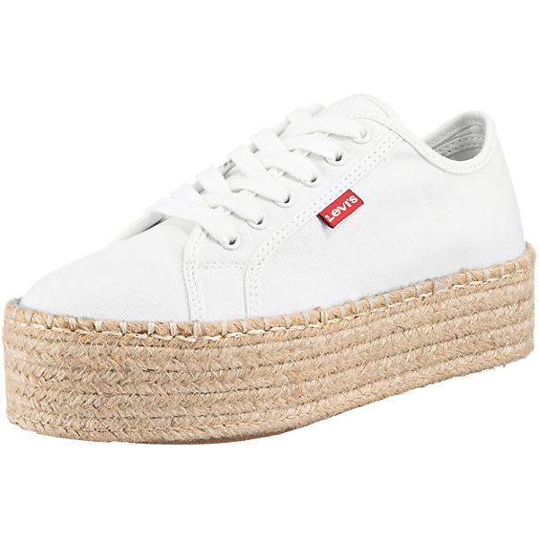 Lavic Sneakers Low
