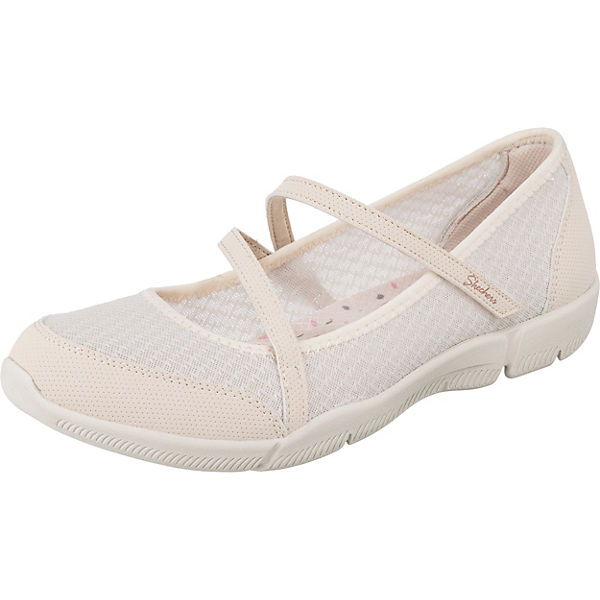 Be-lux Airy Winds Riemchenballerinas