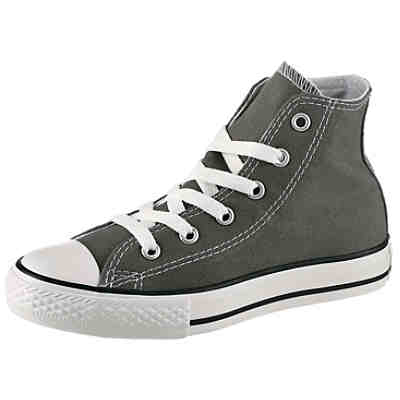 High Season Canvas Kinderschuhe