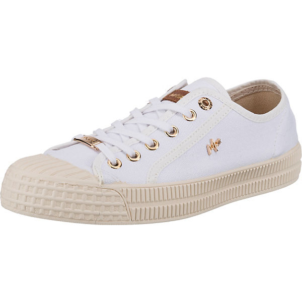 Gavi Sneakers Low