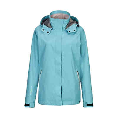 Outdoorjacke Virene Outdoorjacken