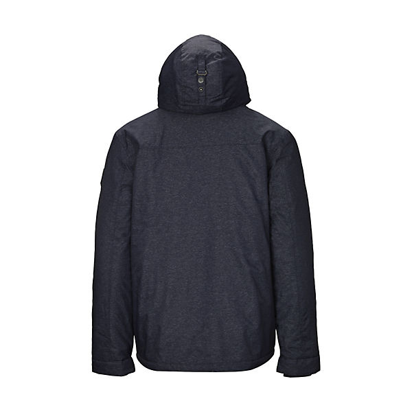 Casualjacke Timano Outdoorjacken