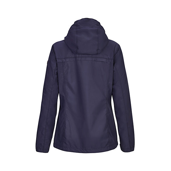 Casualjacke Catalea Outdoorjacken