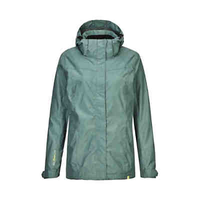 Outdoorjacke Dinora Outdoorjacken W