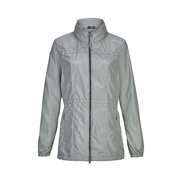 Casualjacke Erenka Outdoorjacken