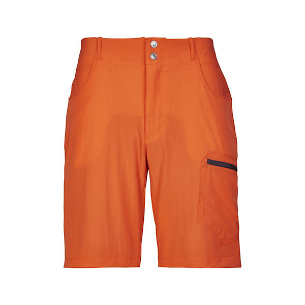 Bermudas Christo Shorts M