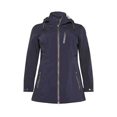 Soft Shell Jacke Solena Softshelljacken