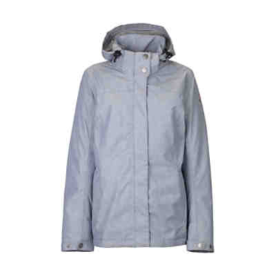 Outdoorjacke Lenera Outdoorjacken W