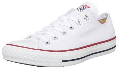 schuhe im sale jetzt g�nstig online kaufen mirapodo  all star ox sneakers low