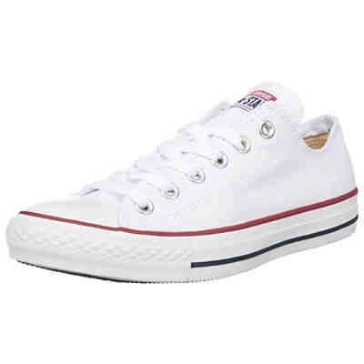 the latest 03700 9529a CONVERSE Sneakers günstig kaufen | mirapodo