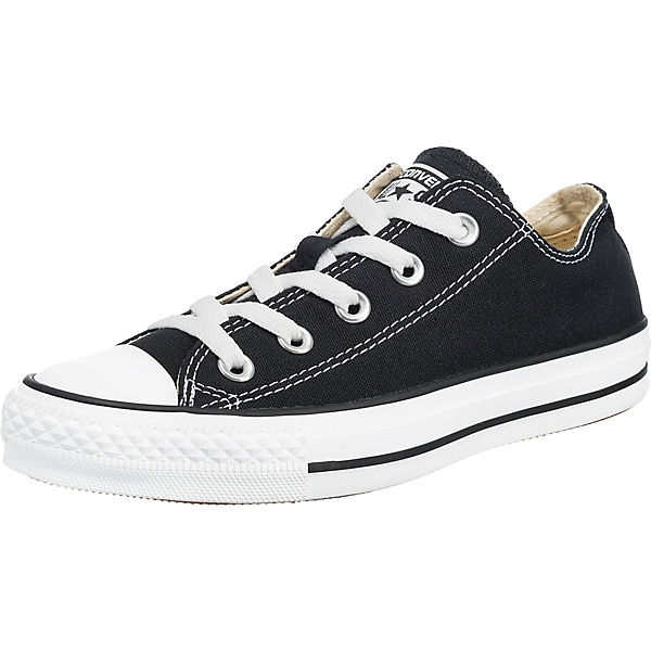 Chuck Taylor All Star Ox Sneakers