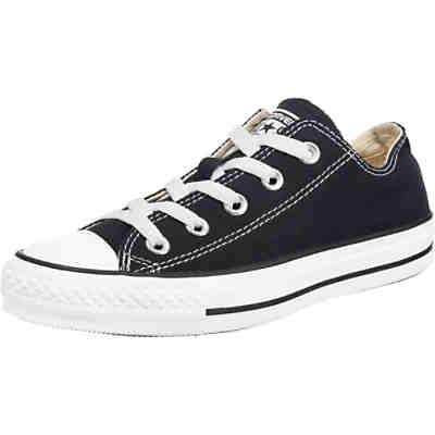 ade8140d48 Herren Sneakers günstig online kaufen | mirapodo