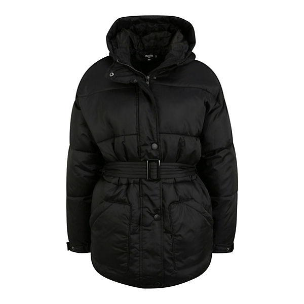 (PETITE) winterjacke Outdoorjacken