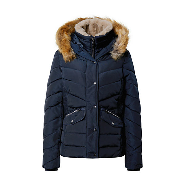 winterjacke Outdoorjacken