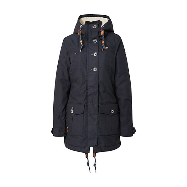 winterjacke jane Outdoorjacken