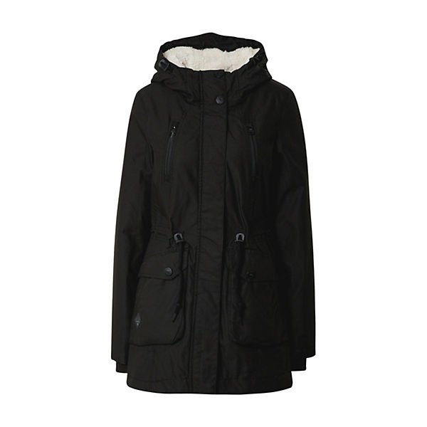 winterjacke elsa Outdoorjacken