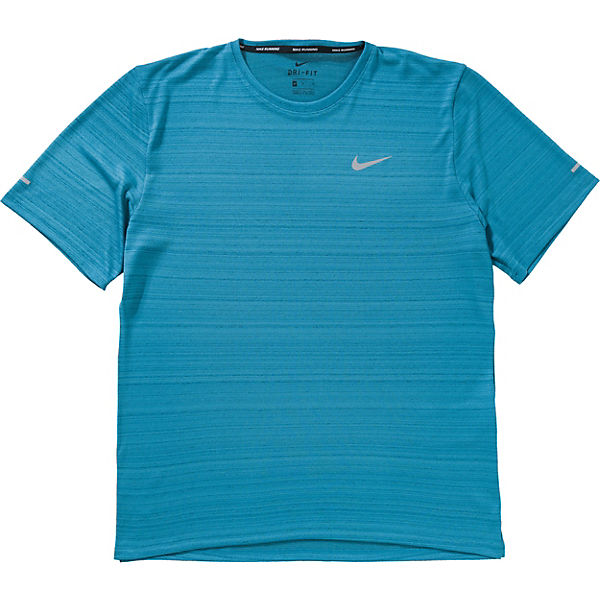 Df Miler Top Tops