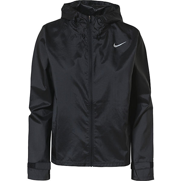 Essential Jacket Trainingsjacken