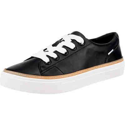 Alex Sneakers Low