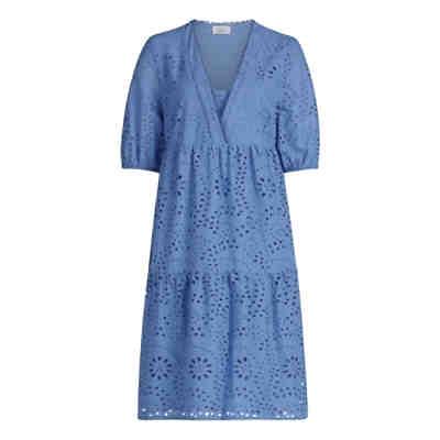 Vera Mont Kleider Gunstig Kaufen Mirapodo