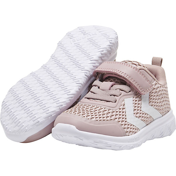 Baby Sneakers Low ACTUS ML