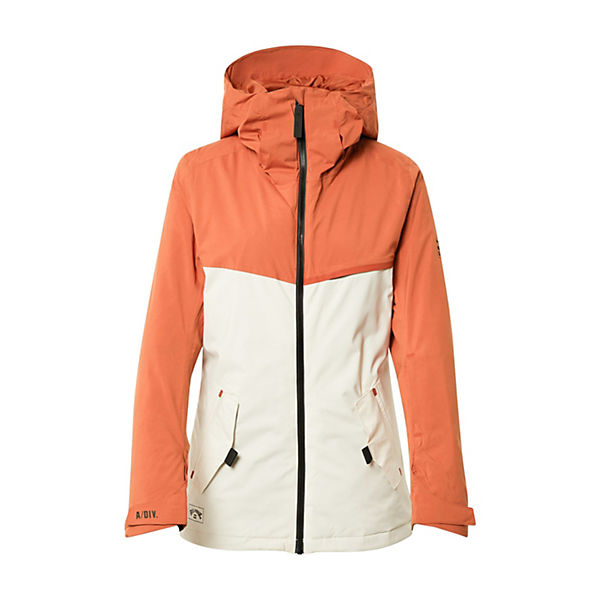 outdoorjacke eclipse Outdoorjacken
