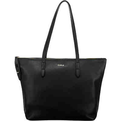 Furla Net M Tote Shopper