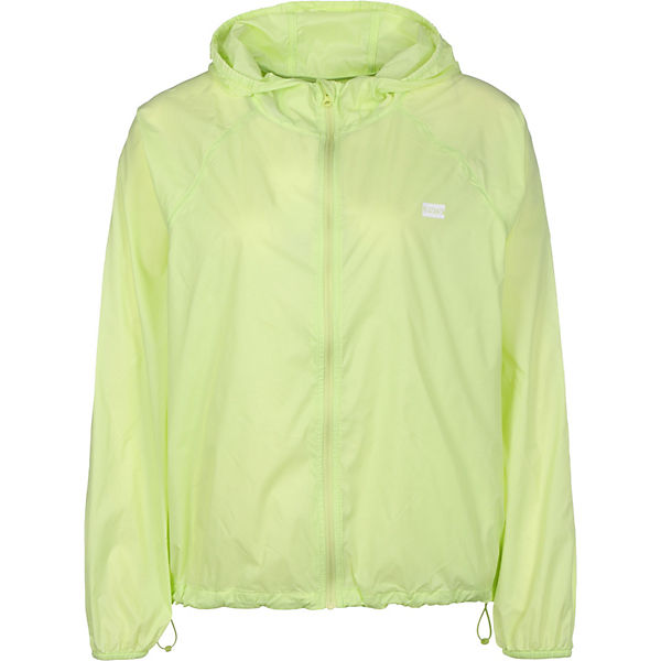 Levi's® Windbreaker Lina Packable Regenjacken
