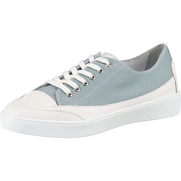 Lilli 34 Sneakers Low