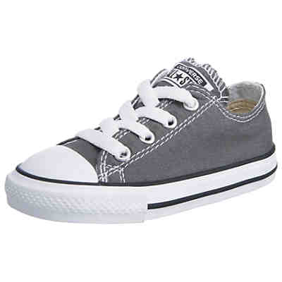 converse senior personals To come up with good conversation topics, you should prepare a mental list of ideas  here are some openers for two other types of people you'll converse with.