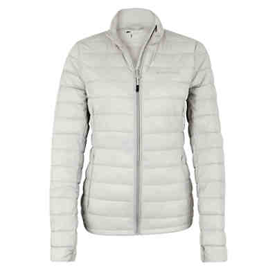 WHISTLER Steppjacke Outdoorjacken