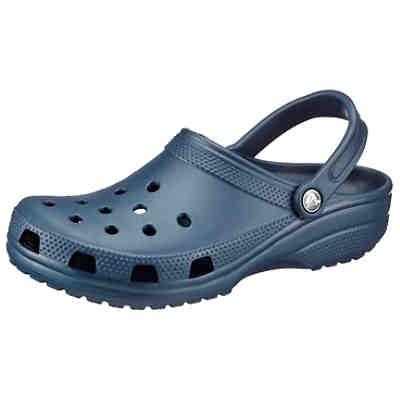hot sale online 60f92 2ef54 Crocs Schuhe günstig kaufen | mirapodo