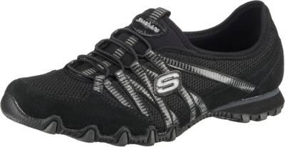 Schuh | Damen Slipper Bikers Hot Ticket | online kaufen