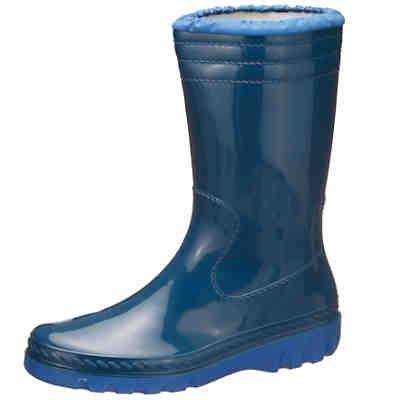 san francisco ef881 88dcc Schuhe für Kinder | Wasserfest günstig kaufen | mirapodo