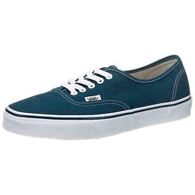 sports shoes 72102 b9f20 Skaterschuhe günstig online kaufen | mirapodo
