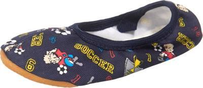 beck sokker gymnastikschuhe